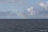 Rainbow North Sea PDM 14-07-2016 05-10-27