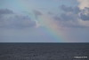 Rainbow North Sea PDM 14-07-2016 05-10-30