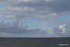 Rainbow North Sea PDM 14-07-2016 05-10-43