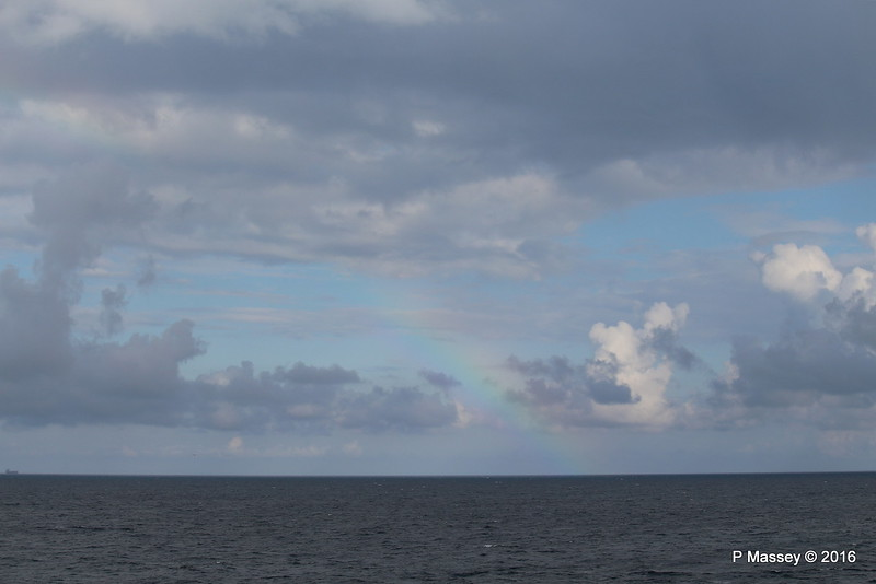Rainbow North Sea PDM 14-07-2016 05-10-55