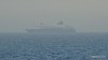 Very Distant HORIZON North Sea PDM 16-07-2016 20-06-00c