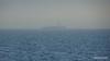 Very Distant HORIZON North Sea PDM 16-07-2016 20-06-00