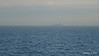 Very Distant HORIZON North Sea PDM 16-07-2016 20-06-27