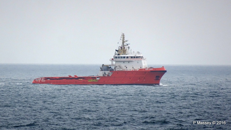 NOR CHIEF North Sea PDM 16-07-2016 13-07-03