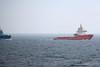 THORAX NOR CHIEF North Sea PDM 16-07-2016 14-06-35