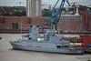 FGS BADEN-WURTTEMBERG F222 Still to be Completed B&V Hamburg 15-07-2016 16-16-20
