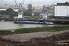 EIDER Kuhwerder Hafen Hamburg PDM 15-07-2016 09-19-06