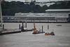 PARCIVAL Crane Barge LOWE Altona Cruise Terminal Hamburg 15-07-2016 16-16-29