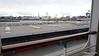 Port of Hamburg from Port Promenade Deck 7 QM2 15-07-2016 16-11-55