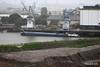 EIDER Kuhwerder Hafen Hamburg PDM 15-07-2016 09-19-007