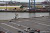 JUERGEN K Over Quay Steinwerder Hamburg PDM 15-07-2016 09-15-54