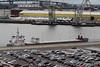 THEA MARIEKE over Quay Steinwerder Hamburg PDM 15-07-2016 16-01-12