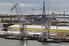 HHLA IV 1957 HHLA III 1941 Floating Cranes Hamburg PDM 15-07-2016 16-13-26