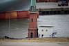 Ellerholzhafen Lighthouse 1902 Steinwerder Hamburg PDM 15-07-2016 16-31-44