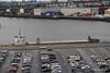 THEA MARIEKE over Quay Steinwerder Hamburg PDM 15-07-2016 09-15-38