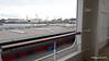 Port of Hamburg from Port Promenade Deck 7 QM2 15-07-2016 16-12-04
