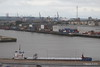 THEA MARIEKE over Quay Steinwerder Hamburg PDM 15-07-2016 09-16-50