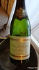 Cunard Welcome Gift Pol Acker Sparkling Wine Cabin 4066 PDM 13-07-2016 19-42-16
