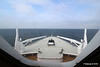 QM2 Bow from Commodore Club Deck 9 PDM 16-07-2016 10-39-52