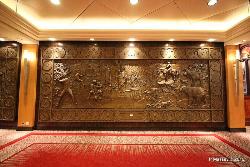 Gonzalez & Harms North America Bas Relief Deck 2 QM2 16-07-2016 09-51-17