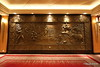 Gonzalez & Harms North America Bas Relief Deck 2 QM2 16-07-2016 09-51-16