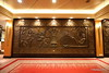 Gonzalez & Harms Bas Relief South America Deck 2 QM2 16-07-2016 09-51-03