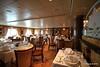 Britannia Club Deck 2 Aft Port QUEEN MARY 2 16-07-2016 16-55-28