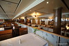 Upper Levels Stb Britannia Restaurant QUEEN MARY 2 16-07-2016 11-23-52