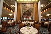 QUEEN MARY 2 in New York Tapestry Britannia Restaurant 16-07-2016 11-19-01