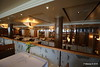 Upper Levels Stb Britannia Restaurant QUEEN MARY 2 16-07-2016 11-23-55
