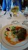 Britannia Restaurant Lunch QUEEN MARY 2 16-07-2016 11-55-04