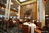 QUEEN MARY 2 in New York Tapestry Britannia Restaurant 16-07-2016 11-18-45