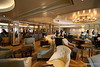 Carinthia Lounge Mid Fwd Deck 7 QUEEN MARY 2 15-07-2016 17-30-44