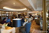 Carinthia Lounge Mid Fwd Deck 7 QUEEN MARY 2 15-07-2016 17-30-18