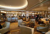 Carinthia Lounge Mid Fwd Deck 7 QUEEN MARY 2 15-07-2016 17-30-48