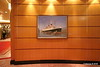 RMS QUEEN MARY New York Gordon Bauwens Grand Lobby QUEEN MARY 2 16-07-2016 11-14-39