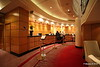 Purser's Office Reception Grand Lobby QUEEN MARY 2 16-07-2016 11-42-42