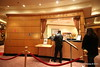 Tour Office Grand Lobby QUEEN MARY 2 16-07-2016 11-42-48