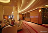 Tour Office Grand Lobby QUEEN MARY 2 16-07-2016 11-42-58