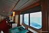 Sea through Deck 3L port Windows QM2 PDM 14-07-2016 08-10-11