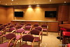 Meeting Room ConneXions Deck 2 QUEEN MARY 2 16-07-2016 09-59-48