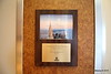 QUEEN MARY 2 Inaugural Visit Plaque Brroklyn New York 14-07-2016 07-31-47