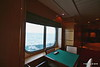 Sea View Deck 3L port Fwd QUEEN MARY 2 14-07-2016 08-10-04