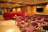 Meeting Room ConneXions Deck 2 QUEEN MARY 2 16-07-2016 09-59-46