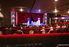 Royal Court Theatre Deck 2 QUEEN MARY 2 16-07-2016 11-11-011