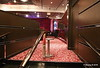 Royal Court Theatre Deck 2 QUEEN MARY 2 16-07-2016 11-09-058