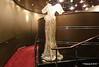 Glass Dress Sculpture Patula Berm Royal Court Theatre Deck 2 QUEEN MARY 2 16-07-2016 11-09-53