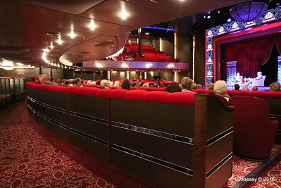 Royal Court Theatre Deck 2 QUEEN MARY 2 16-07-2016 11-10-029