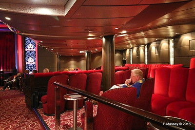 Royal Court Theatre Deck 2 QUEEN MARY 2 16-07-2016 11-10-023