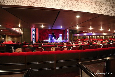 Royal Court Theatre Deck 2 QUEEN MARY 2 16-07-2016 11-11-018